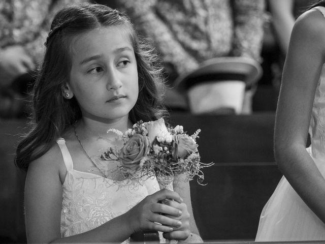 O casamento de Jordan e Adriana em Amarante, Amarante 8
