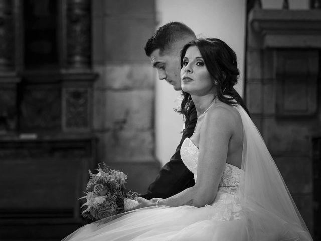 O casamento de Jordan e Adriana em Amarante, Amarante 9