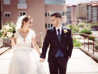 O casamento de André e Rita 2