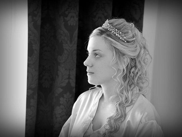 O casamento de Ruben e Tânia em Palmela, Palmela 5