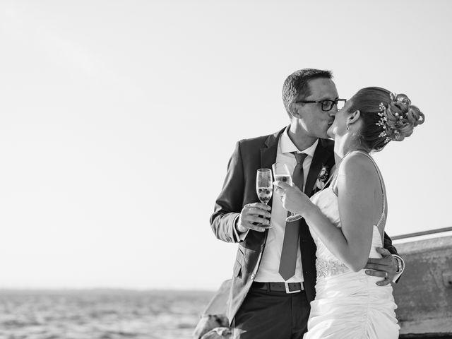 O casamento de Sérgio e Magda em Moita, Moita 28