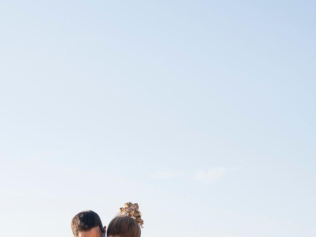 O casamento de Sérgio e Magda em Moita, Moita 29