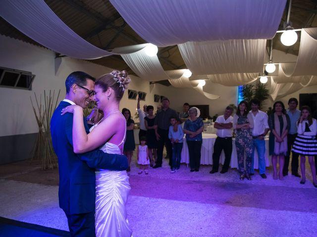 O casamento de Sérgio e Magda em Moita, Moita 30