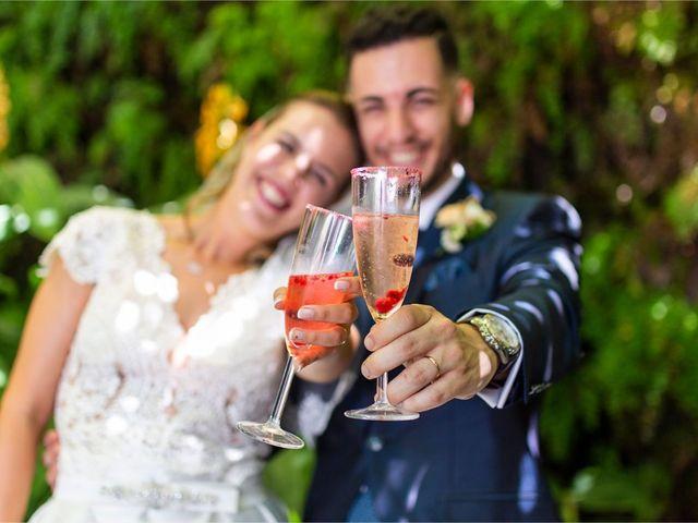 O casamento de Rita e André em Sintra, Sintra 8