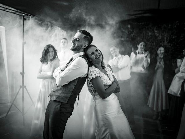 O casamento de Rita e André em Sintra, Sintra 9
