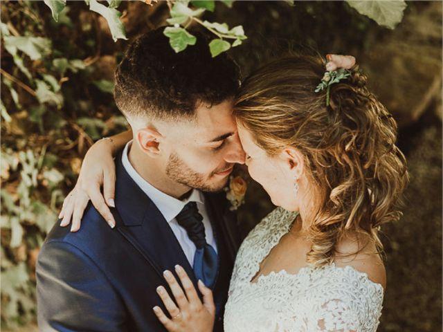 O casamento de Rita e André em Sintra, Sintra 10