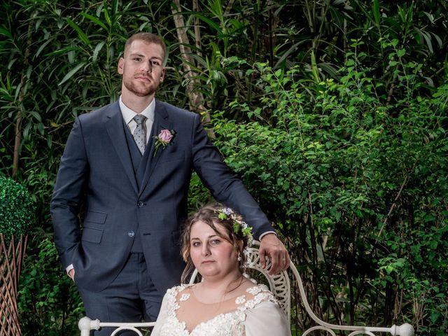 O casamento de José e Ruslana em Palmela, Palmela 6
