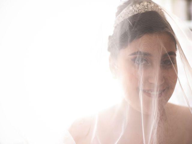 O casamento de Marco e Cláudia em Torres Vedras, Torres Vedras 20