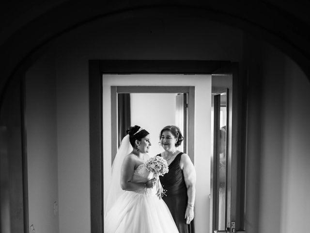 O casamento de Marco e Cláudia em Torres Vedras, Torres Vedras 24