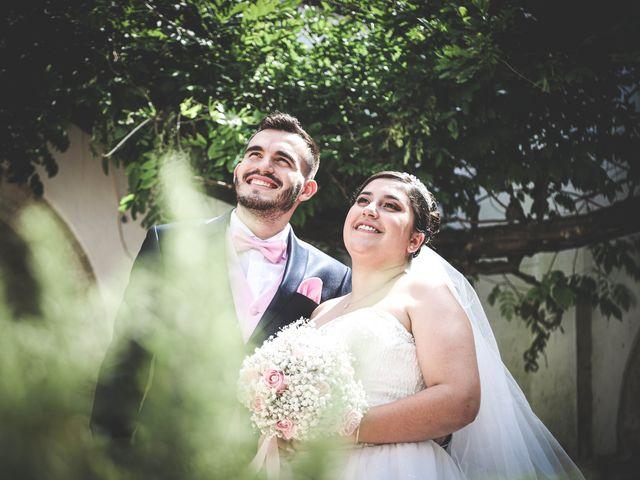O casamento de Marco e Cláudia em Torres Vedras, Torres Vedras 46