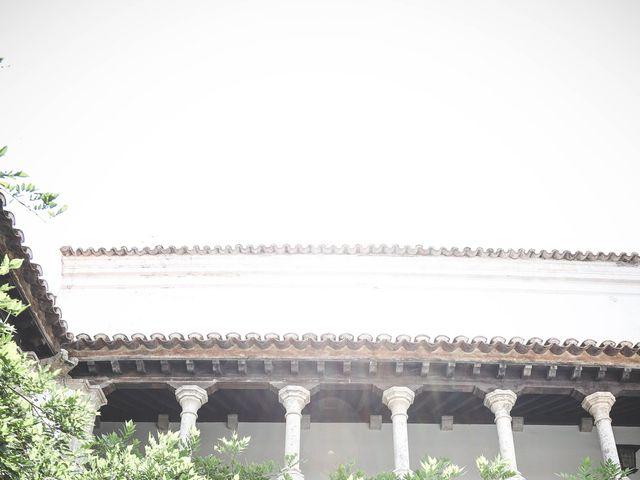 O casamento de Marco e Cláudia em Torres Vedras, Torres Vedras 50