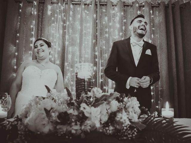 O casamento de Marco e Cláudia em Torres Vedras, Torres Vedras 68