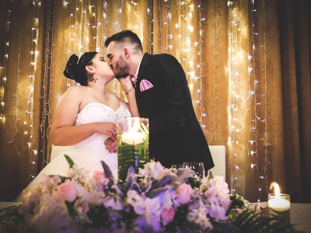 O casamento de Marco e Cláudia em Torres Vedras, Torres Vedras 69