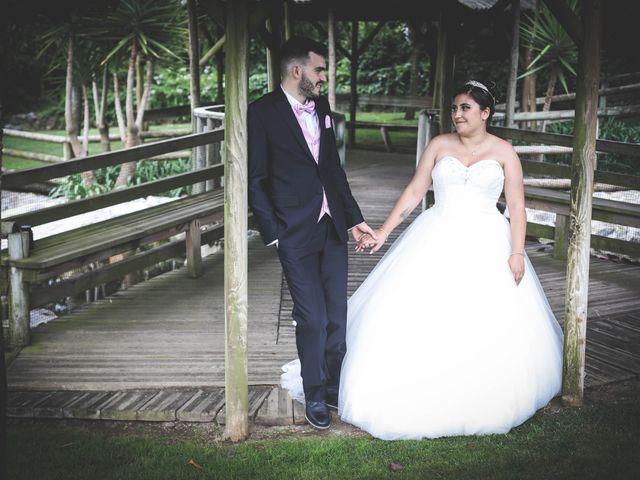 O casamento de Marco e Cláudia em Torres Vedras, Torres Vedras 72