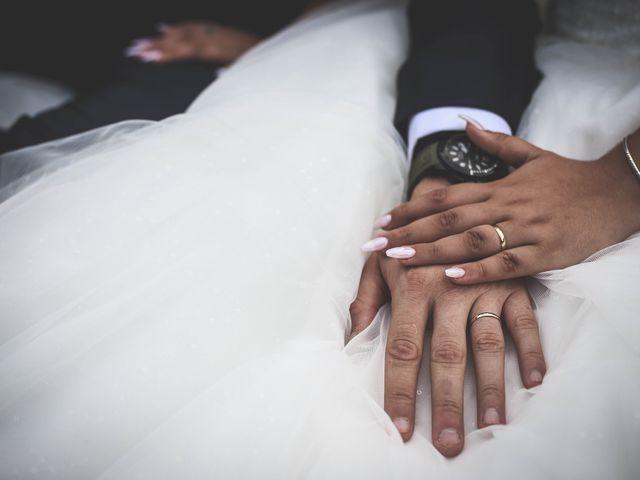 O casamento de Marco e Cláudia em Torres Vedras, Torres Vedras 74
