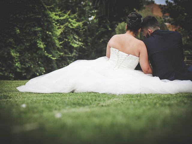 O casamento de Marco e Cláudia em Torres Vedras, Torres Vedras 76