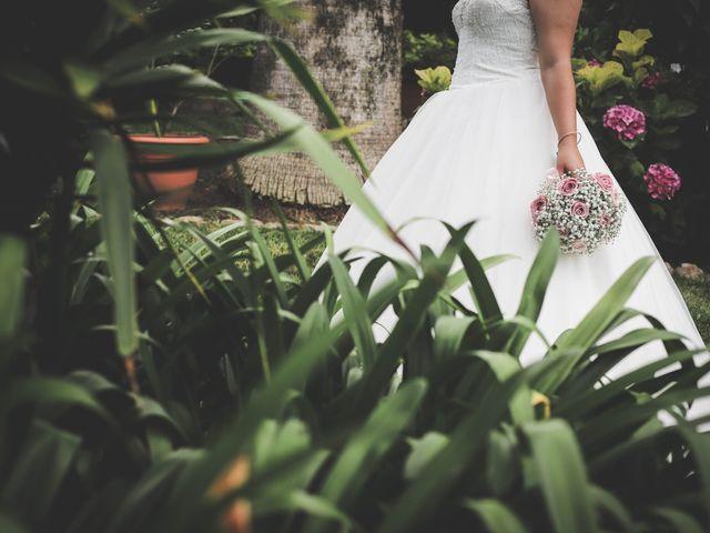 O casamento de Marco e Cláudia em Torres Vedras, Torres Vedras 77