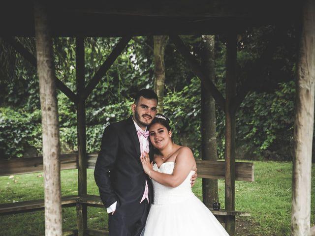 O casamento de Marco e Cláudia em Torres Vedras, Torres Vedras 82