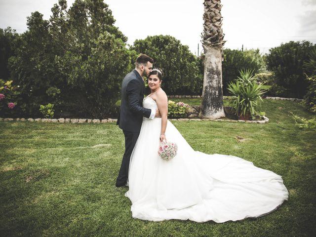 O casamento de Marco e Cláudia em Torres Vedras, Torres Vedras 88