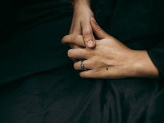 O casamento de Sílvia e Marco 3