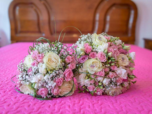 O casamento de Fábio Montes e Filipa Peres em Viana do Castelo, Viana do Castelo (Concelho) 6