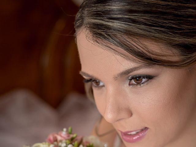 O casamento de Fábio Montes e Filipa Peres em Viana do Castelo, Viana do Castelo (Concelho) 13
