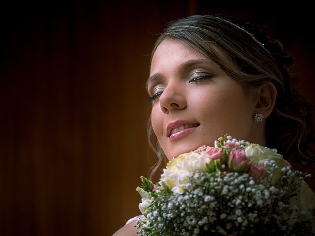 O casamento de Fábio Montes e Filipa Peres em Viana do Castelo, Viana do Castelo (Concelho) 4
