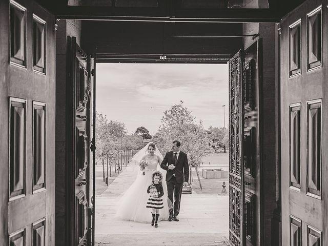 O casamento de Fábio Montes e Filipa Peres em Viana do Castelo, Viana do Castelo (Concelho) 14