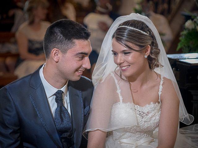 O casamento de Fábio Montes e Filipa Peres em Viana do Castelo, Viana do Castelo (Concelho) 16