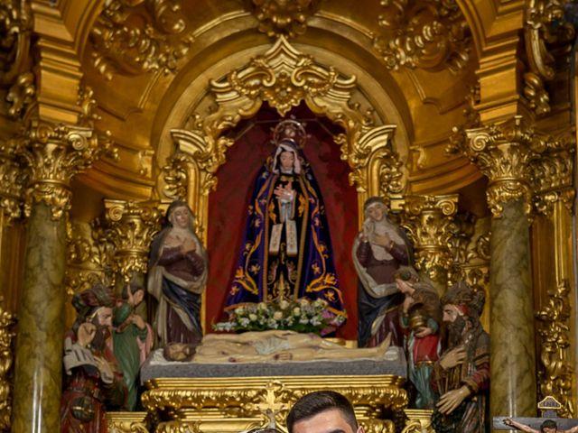 O casamento de Fábio Montes e Filipa Peres em Viana do Castelo, Viana do Castelo (Concelho) 17