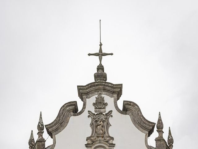 O casamento de Fábio Montes e Filipa Peres em Viana do Castelo, Viana do Castelo (Concelho) 18