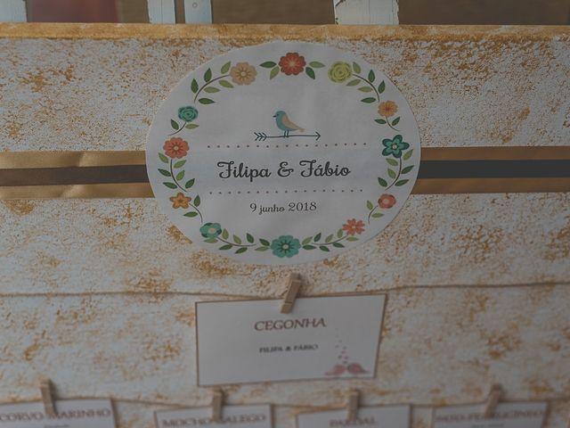 O casamento de Fábio Montes e Filipa Peres em Viana do Castelo, Viana do Castelo (Concelho) 23