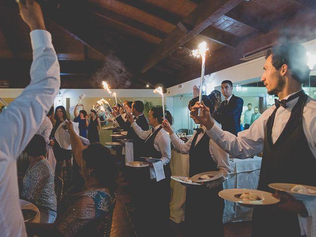 O casamento de Fábio Montes e Filipa Peres em Viana do Castelo, Viana do Castelo (Concelho) 24