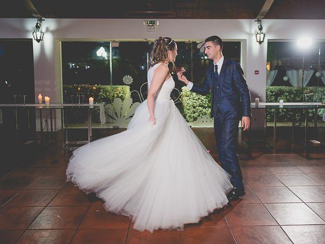 O casamento de Fábio Montes e Filipa Peres em Viana do Castelo, Viana do Castelo (Concelho) 25