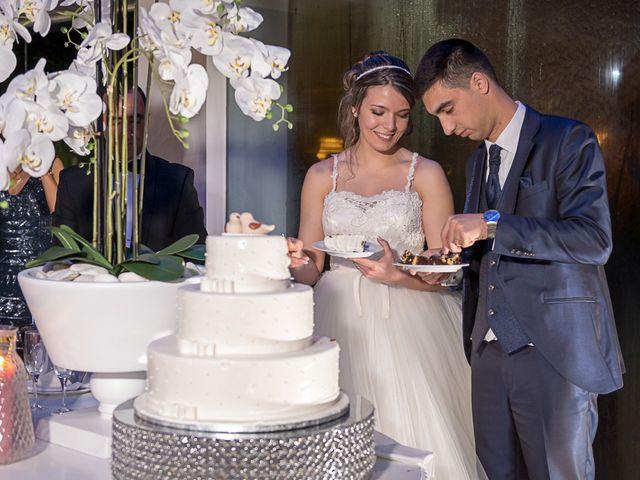 O casamento de Fábio Montes e Filipa Peres em Viana do Castelo, Viana do Castelo (Concelho) 26