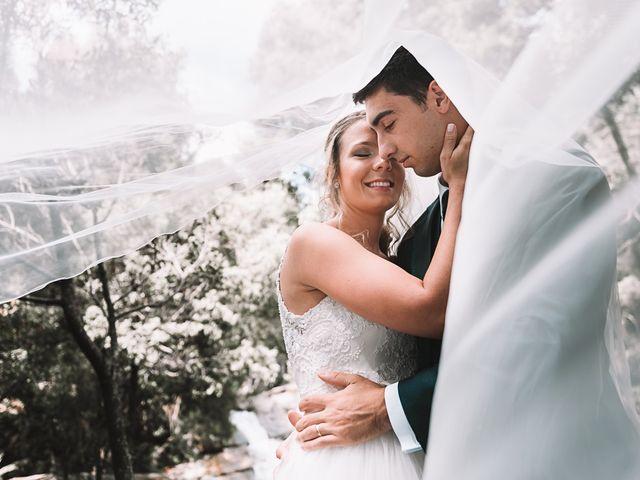 O casamento de Fábio Montes e Filipa Peres em Viana do Castelo, Viana do Castelo (Concelho) 2