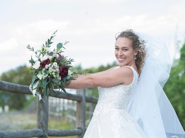 O casamento de Sérgio e Raquel em Vidigueira, Vidigueira 8