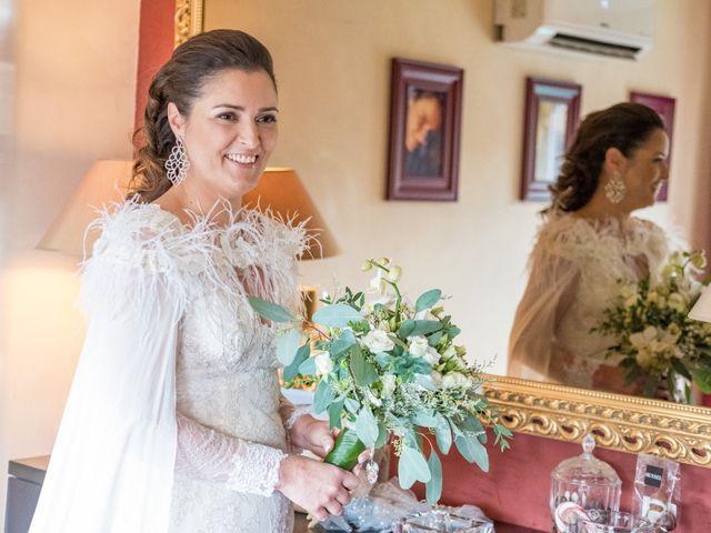 O casamento de Mariano e Sónia em Vila Nova de Gaia, Vila Nova de Gaia 5