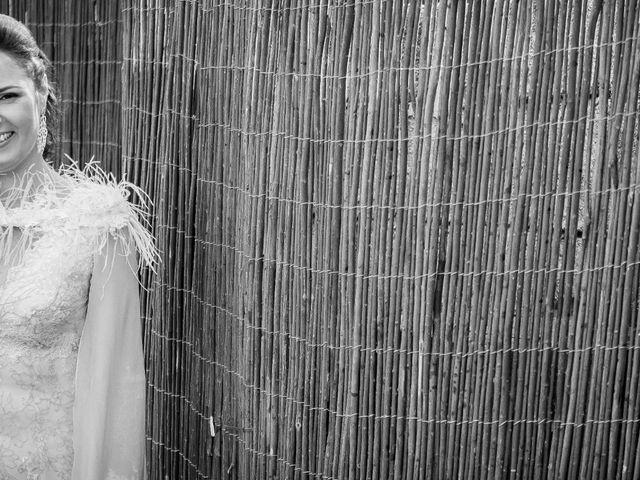 O casamento de Mariano e Sónia em Vila Nova de Gaia, Vila Nova de Gaia 8