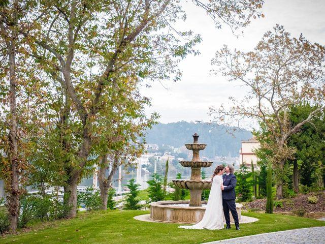 O casamento de Mariano e Sónia em Vila Nova de Gaia, Vila Nova de Gaia 11