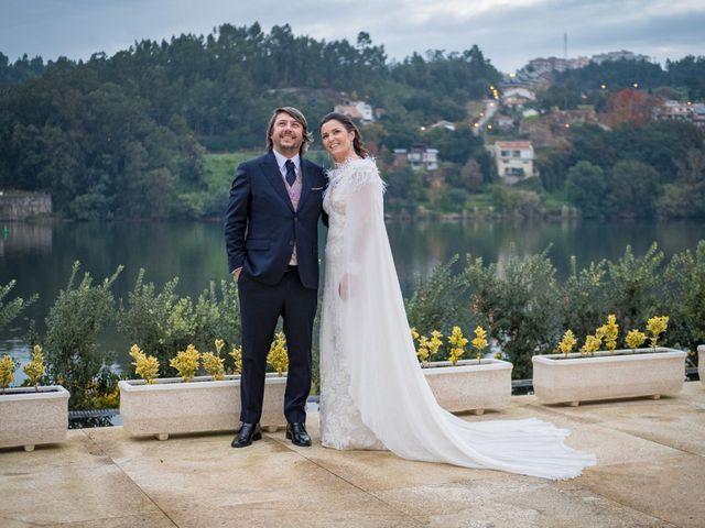O casamento de Mariano e Sónia em Vila Nova de Gaia, Vila Nova de Gaia 13