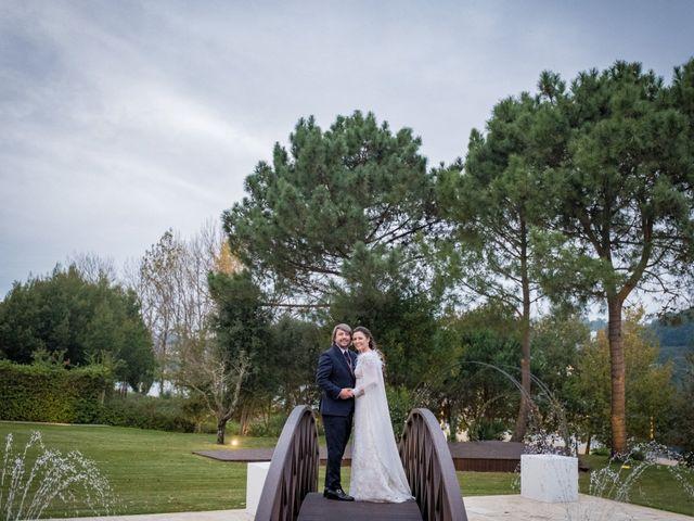 O casamento de Mariano e Sónia em Vila Nova de Gaia, Vila Nova de Gaia 15
