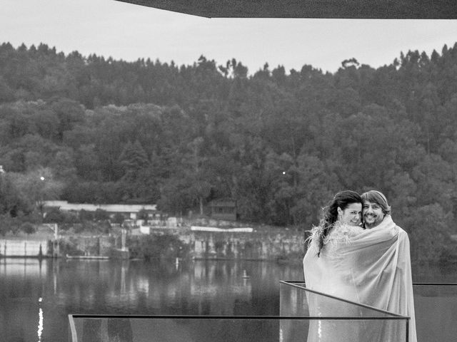 O casamento de Mariano e Sónia em Vila Nova de Gaia, Vila Nova de Gaia 17