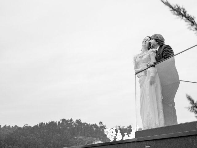 O casamento de Mariano e Sónia em Vila Nova de Gaia, Vila Nova de Gaia 18