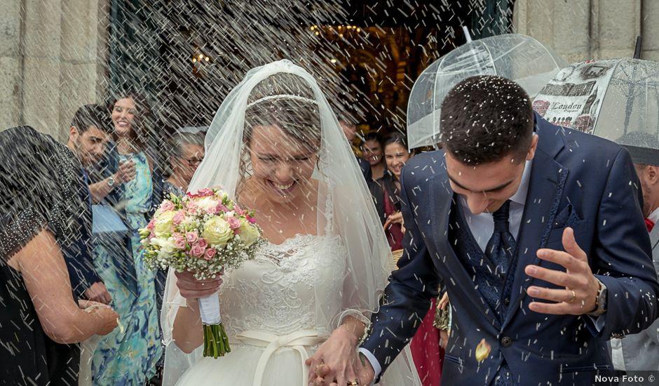 O casamento de Fábio Montes e Filipa Peres em Viana do Castelo, Viana do Castelo (Concelho)