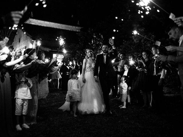 O casamento de César e Bruna em Guimarães, Guimarães 2