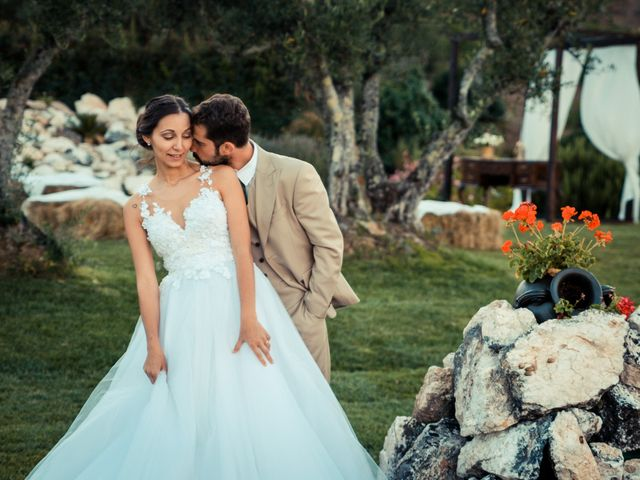 O casamento de Bruno e Ana em Tabuaço, Tabuaço 1