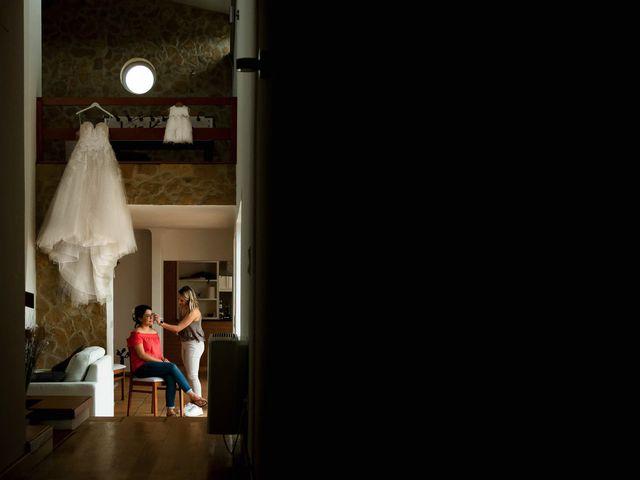 O casamento de Michel e Stephanie em Alenquer, Alenquer 8