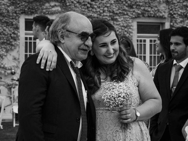 O casamento de Michel e Stephanie em Alenquer, Alenquer 23