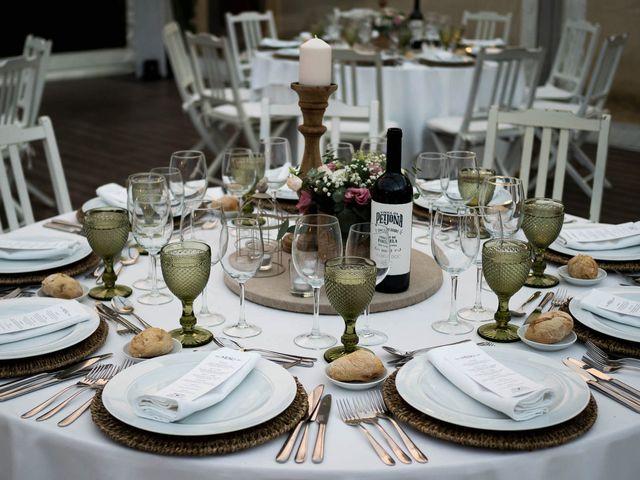 O casamento de Michel e Stephanie em Alenquer, Alenquer 27